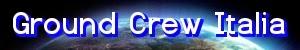 http://groundcrewitalia.blogspot.com