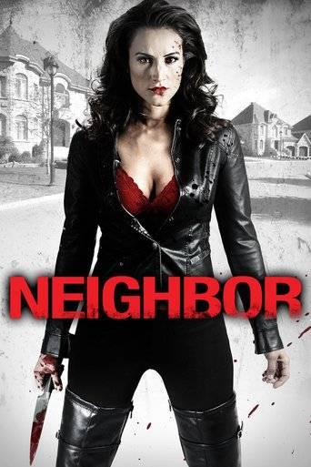 Neighbor (2009) tainies online oipeirates
