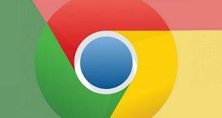 Chrome 50