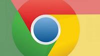 Chrome 50 non più per Windows XP e Vista