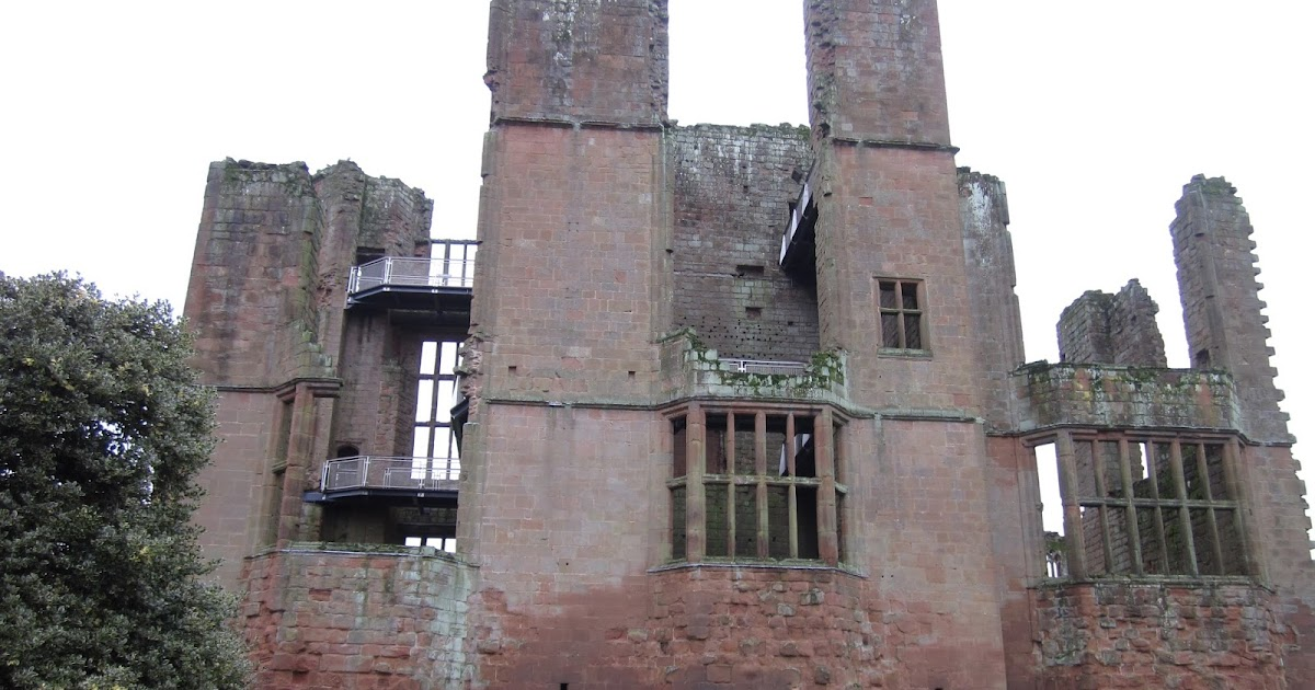 Being Bess Queen Elizabeth I S Apartments At Leicester S