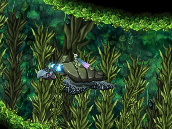 aquaria-pc-screenshot-www.ovagames.com-3