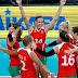 Női röplabda World Grand Prix - Győzelemmel kezdett a magyar válogatott
