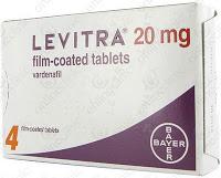 levitra ohne rezept europa