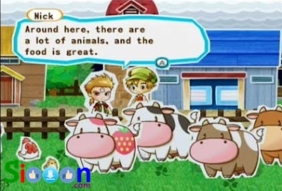 Harvestmoon My Little Shop, Game Harvestmoon My Little Shop, Spesification Game Harvestmoon My Little Shop, Information Game Harvestmoon My Little Shop, Game Harvestmoon My Little Shop Detail, Information About Game Harvestmoon My Little Shop, Free Game Harvestmoon My Little Shop, Free Upload Game Harvestmoon My Little Shop, Free Download Game Harvestmoon My Little Shop Easy Download, Download Game Harvestmoon My Little Shop No Hoax, Free Download Game Harvestmoon My Little Shop Full Version, Free Download Game Harvestmoon My Little Shop for PC Computer or Laptop, The Easy way to Get Free Game Harvestmoon My Little Shop Full Version, Easy Way to Have a Game Harvestmoon My Little Shop, Game Harvestmoon My Little Shop for Computer PC Laptop, Game Harvestmoon My Little Shop Lengkap, Plot Game Harvestmoon My Little Shop, Deksripsi Game Harvestmoon My Little Shop for Computer atau Laptop, Gratis Game Harvestmoon My Little Shop for Computer Laptop Easy to Download and Easy on Install, How to Install Harvestmoon My Little Shop di Computer atau Laptop, How to Install Game Harvestmoon My Little Shop di Computer atau Laptop, Download Game Harvestmoon My Little Shop for di Computer atau Laptop Full Speed, Game Harvestmoon My Little Shop Work No Crash in Computer or Laptop, Download Game Harvestmoon My Little Shop Full Crack, Game Harvestmoon My Little Shop Full Crack, Free Download Game Harvestmoon My Little Shop Full Crack, Crack Game Harvestmoon My Little Shop, Game Harvestmoon My Little Shop plus Crack Full, How to Download and How to Install Game Harvestmoon My Little Shop Full Version for Computer or Laptop, Specs Game PC Harvestmoon My Little Shop, Computer or Laptops for Play Game Harvestmoon My Little Shop, Full Specification Game Harvestmoon My Little Shop, Specification Information for Playing Harvestmoon My Little Shop, Free Download Games Harvestmoon My Little Shop Full Version Latest Update, Free Download Game PC Harvestmoon My Little Shop Single Link Google Drive Mega Uptobox Mediafire Zippyshare, Download Game Harvestmoon My Little Shop PC Laptops Full Activation Full Version, Free Download Game Harvestmoon My Little Shop Full Crack