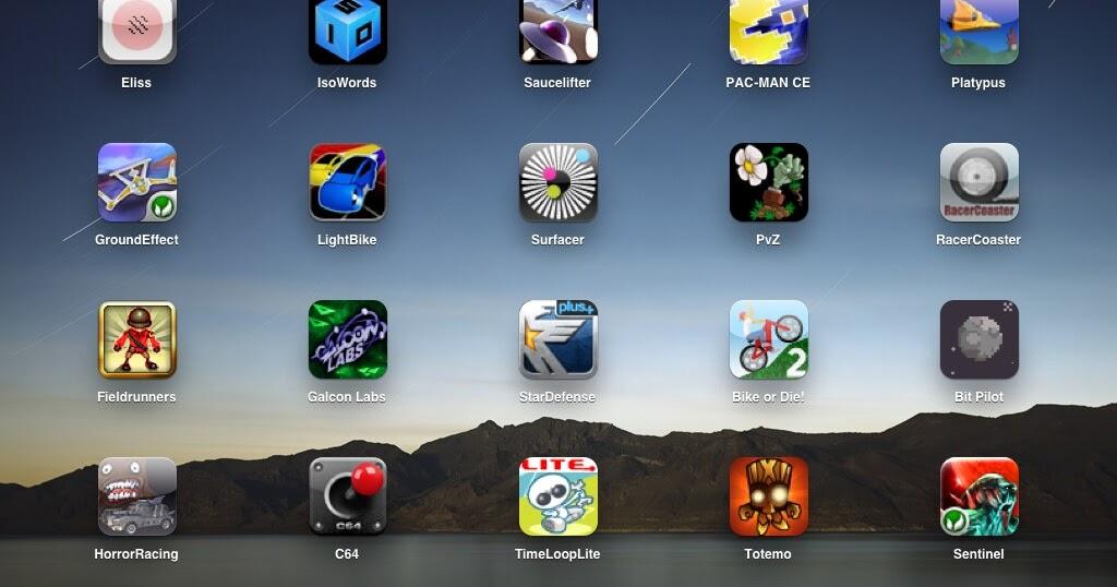 Download TianTian x64 Bit Android Emulator - PrizMa Gaming