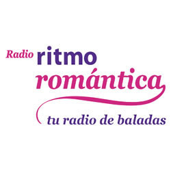 Radio Ritmo Romantica En Vivo