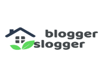 BloggerSlogger-Latest News in India