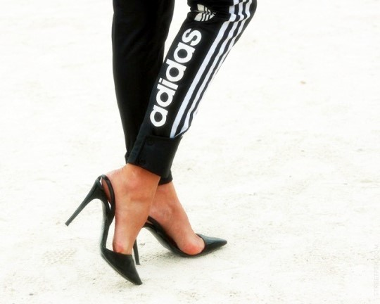 Chándal-con-tacones-el-blog-de-patricia-sí-o-no-calzado-zapatos-shoes-calzature-chaussures