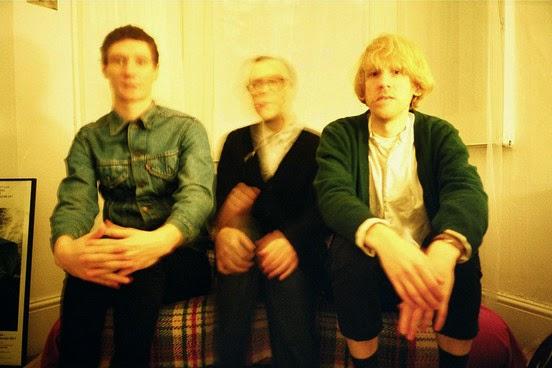 primitive-parts-indie-music-band