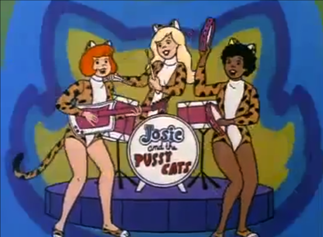 http://saturdaymorningsforever.blogspot.com/2015/02/josie-and-pussycats.html