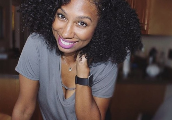 6 Ways To Celebrate Going Natural When You Are The Only Natural In Your Circle