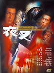 Dạ Xoa - The Masked Prosecutor