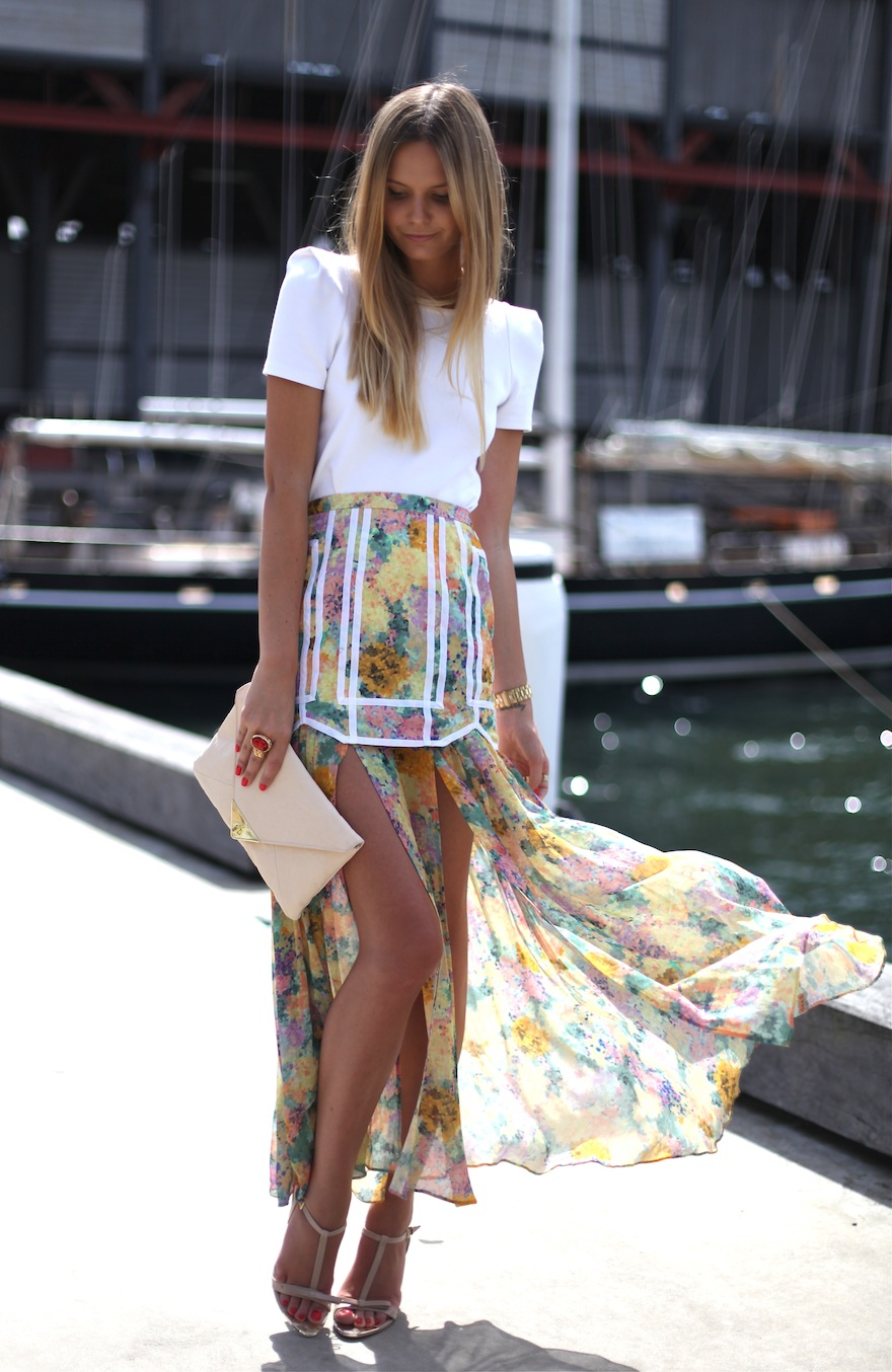 F ... UTILIDADES Da Lu: Fashionista: Jessica Stein