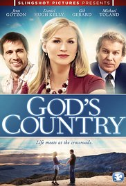 Watch God's Country Online Free 2012 Putlocker
