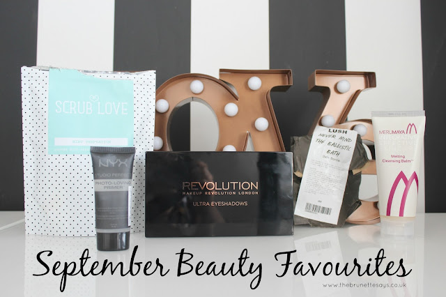 beauty, favourites, skincare, bath/body, makeup