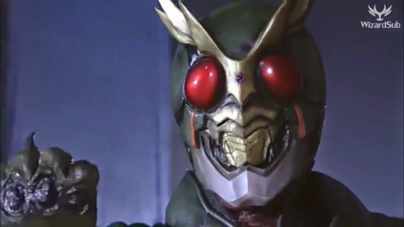Kamen rider agito episode 41 facebook - Movie sets xbmc