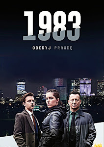 1983 Poster