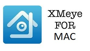 Download XMeye for mac