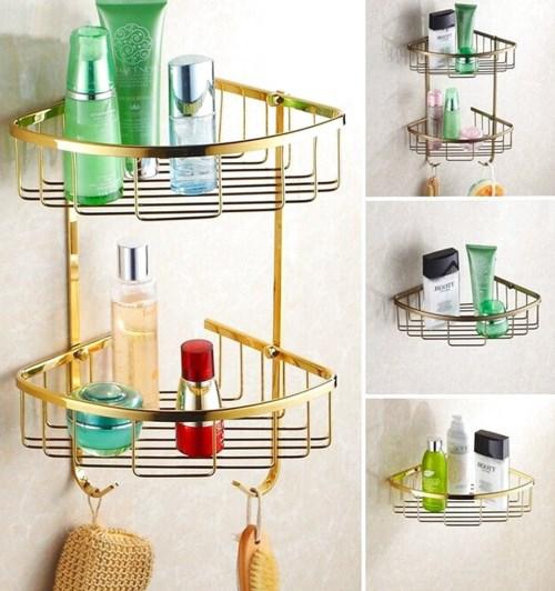 model tempat sabun kamar mandi