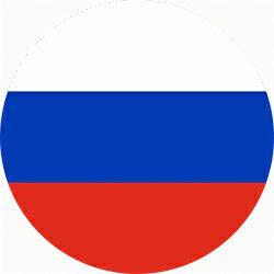Live Streaming Timnas Rusia Bola Piala Dunia 2018 Malam Ini