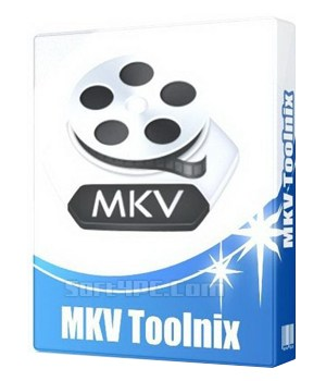 Download MKVToolnix 24.0 Terbaru