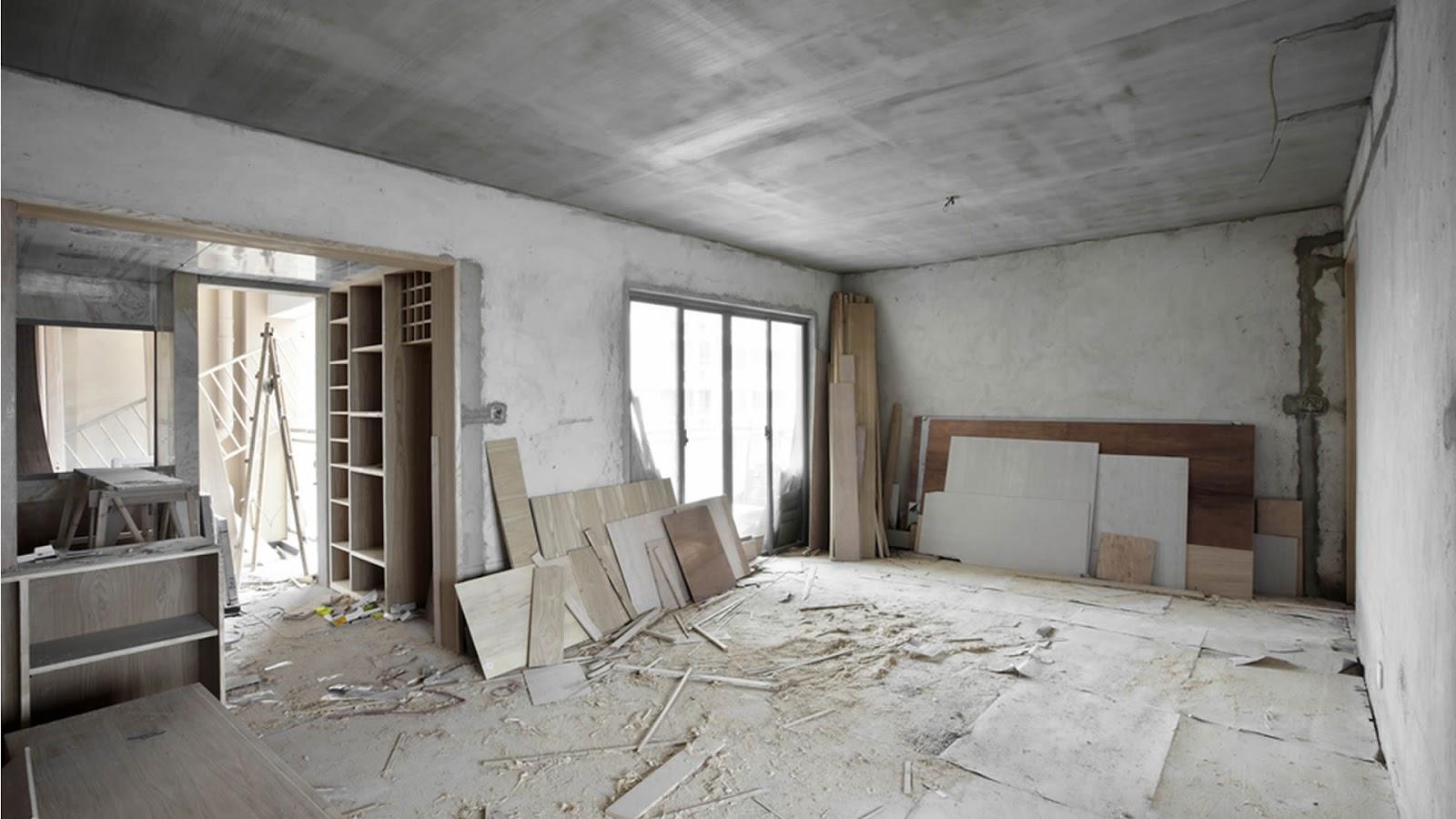 Renovatiepremie voor woningen en isolerende beglazing   Vigoureux Glaswerken   Wijnegem