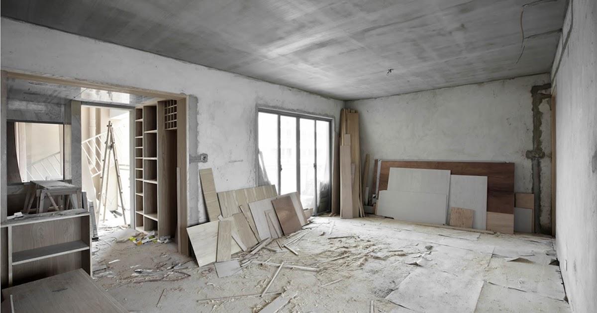 Renovatiepremie voor woningen en isolerende beglazing