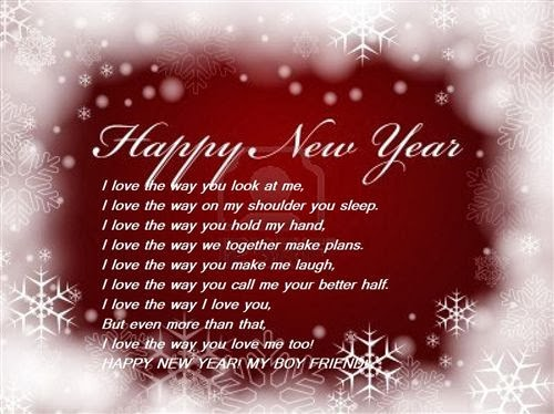 New Year 2015 Quotes And Poems. QuotesGram