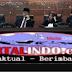Soal Dugaan Mahar Sandiaga Uno,Bawaslu Di Adukan Ke DKPP