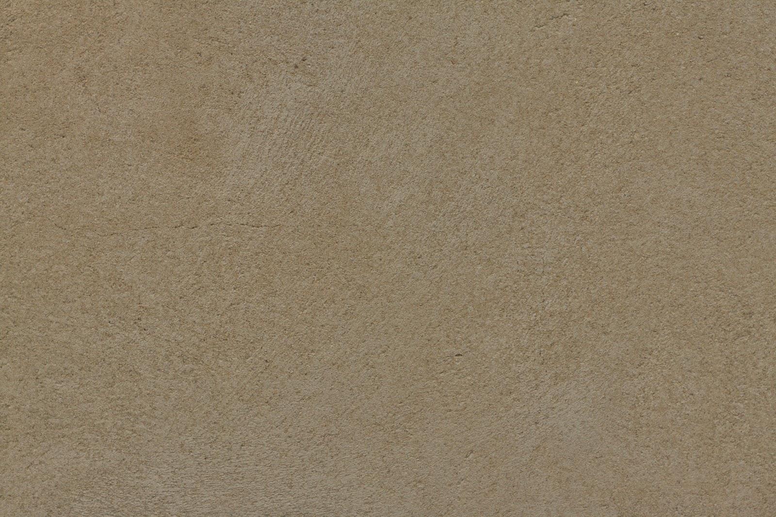 High Resolution Seamless Textures: Stucco rough light ...