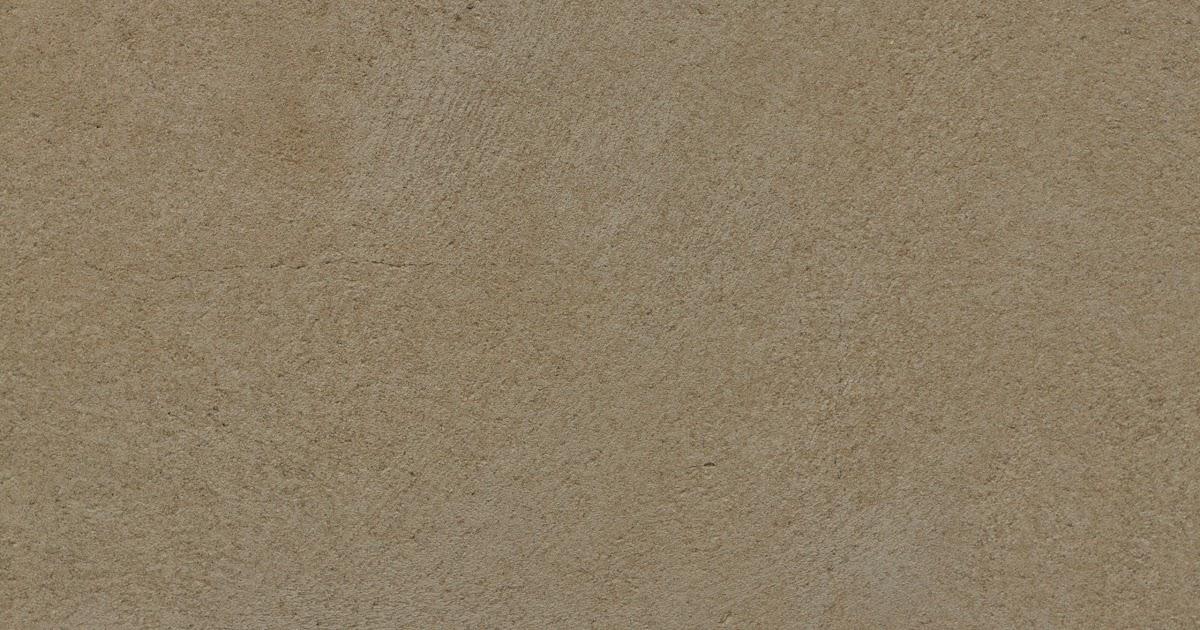 High Resolution Seamless Textures Stucco Rough Light