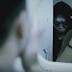 Iklan Raya Pertama Ada Unsur Seram di Malaysia 2016
