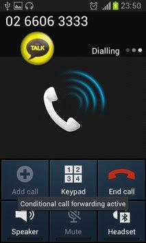 تحميل برنامج اعادة الاتصال تلقائيا للاندرويد
