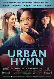 Watch Urban Hymn Online Free 2017 Putlocker