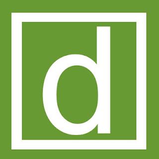 Как добавить сайт в каталог DMOZ.