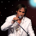[News] Carlos Evanney festeja aniversário de 62 anos com show no Teatro Rival Petrobras