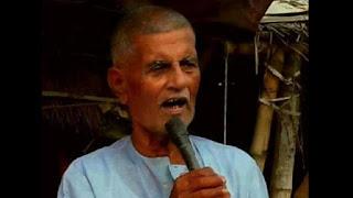 cpi-leader-vijay-kant-thakur-psses-away