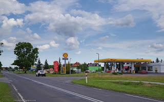 http://fotobabij.blogspot.com/2016/07/bigoraj-ultarnogrodzka-shell-zdjecie.html