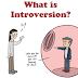 Mari Mengenal Jenis Kepribadian Introvert