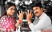 Jayammu NischayammuRaa Movie Stills-thumbnail-18