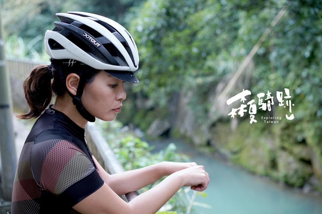 【森夏騎跡】貓空影片 TAIPEI CYCLING ROUTES - MAOKONG