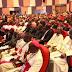RDC : les évêques catholiques appellent le chef de l'Etat à s'exprimer sur le processus électoral