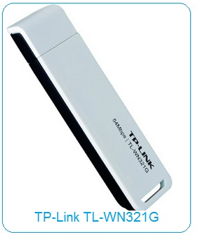 tl-wn321g wireless utility
