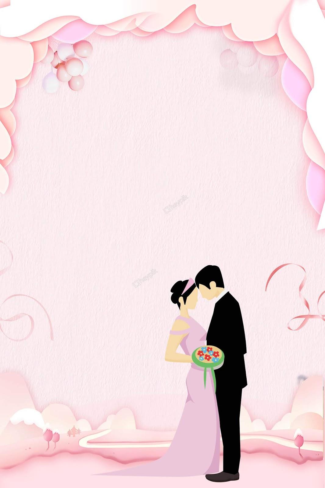 مجموعة قوالب خلفيات إستديوهات تصوير زفاف وخطوبة Psd قابلة للتعديل