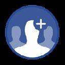 Grupos de Facebook - MasFB