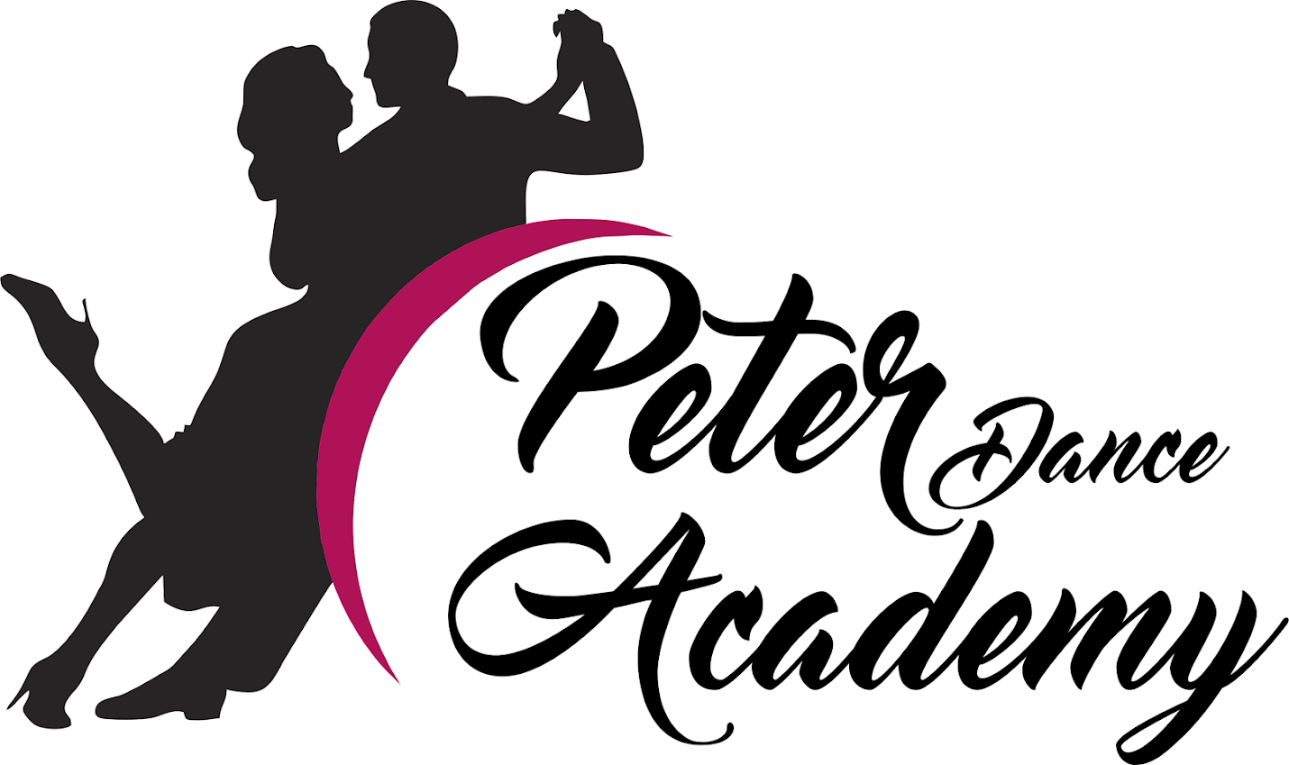 Peter Dance Academy