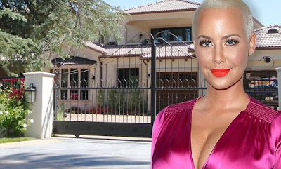 amber-rose-slept-while-intruder-broke-into-her-house