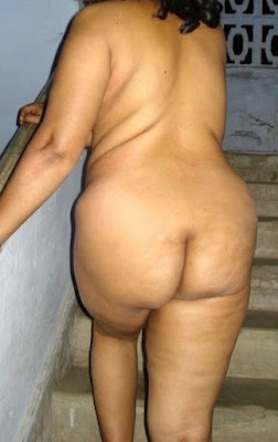 Indian Big Ass Hot Mallu Aunty Photo