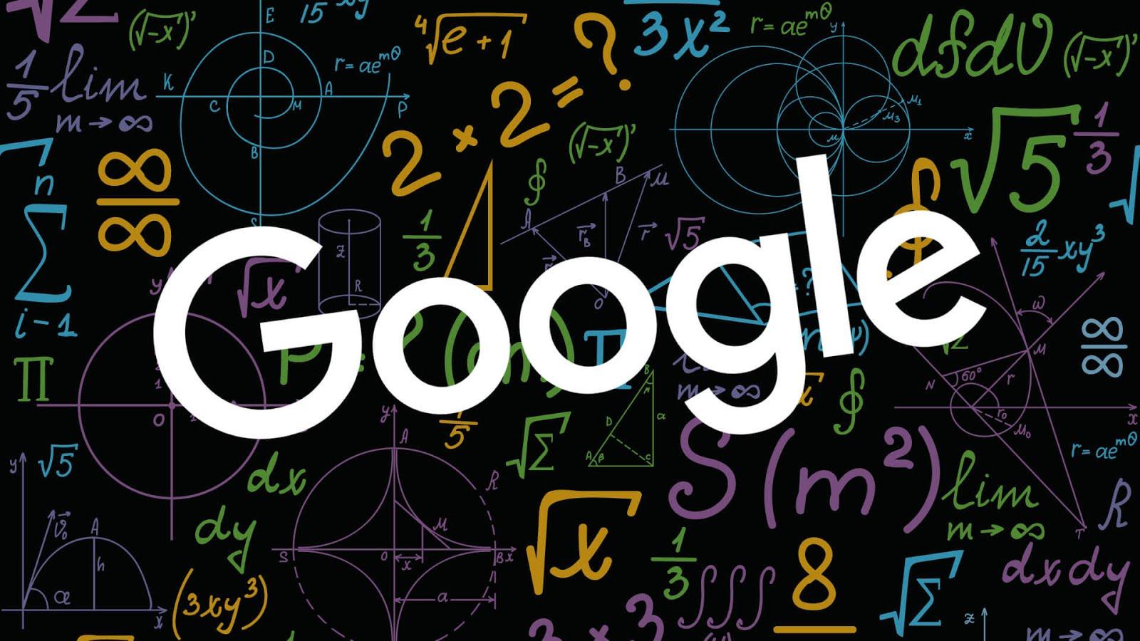 Update Kebijakan Baru Untuk Sistem Storage di Google